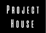 project-house.com.pl